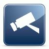 monitoring, kamery przemysłowe, serwis