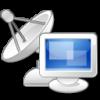 instalacja anten, naprawa anteny, montaż anten