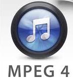 telewizja MPEG-4,