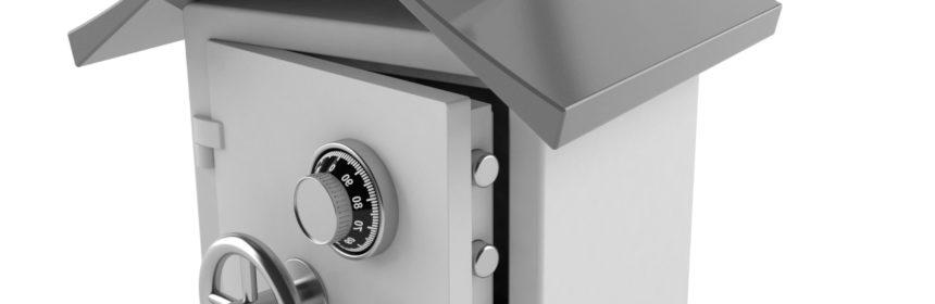 montaż - system alarmowy