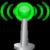 moduł gsm, powiadomienie gsm , sterowanie sms