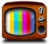 telewizja, wywiady